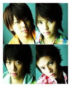 news about jp news ジャニーズ ツアー 2012 news ジャニーズ 画像のまとめ naver まとめ
