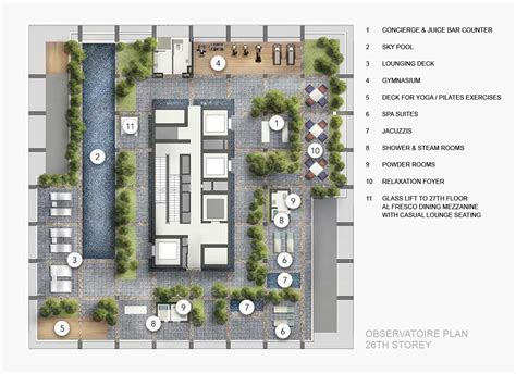 le nouvel ardmore floor plan awesome le nouvel ardmore floor plan gallery flooring