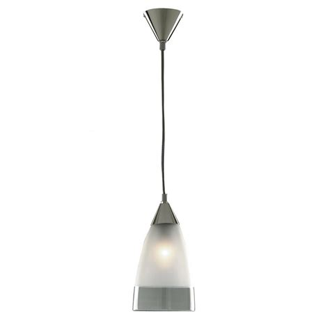 Frosted Glass Pendant Light Shade Searchlight Electric 7702 Pendant Available At Lightplan