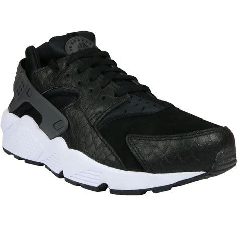 Nike Schuhe Herren by Nike Air Huarache Schuhe Turnschuhe Sneaker Herren 318429