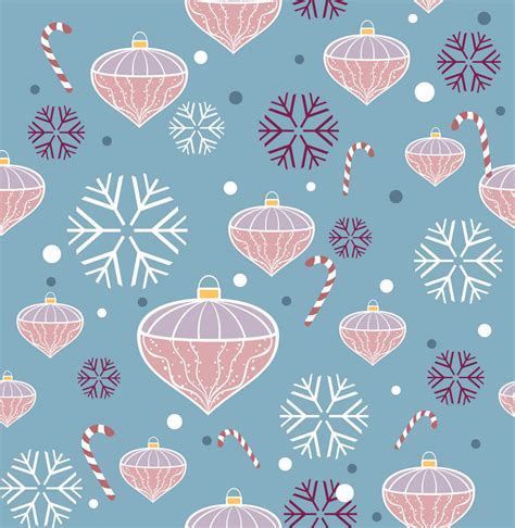 christmas decoration patterns ideas christmas decorating