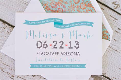 design invitation inspiration 50 new creative wedding invitations for design inspiration
