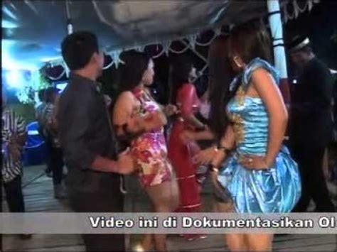 download mp3 dangdut cinta hitam 8 93 mb free lagu dangdut orgen cinta noda hitam mp3