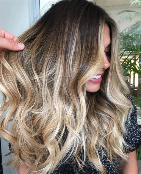 best place for balayage in austin 4423 best images about locks and locks of style on