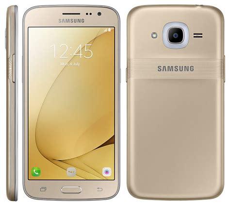 Samsung J2 Note Samsung Galaxy J2 2016 Vs Xiaomi Redmi Note 3 Maktechblog