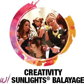 hair and nail trade show or events 2015 salon magazine julyaugust 2015 by salon issuu autos post