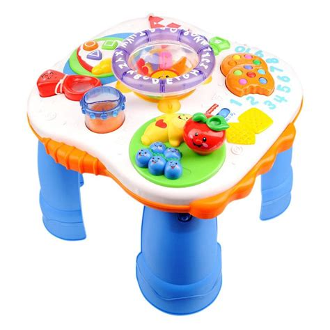 fisher price laugh and learn activity fisher price musical activity www pixshark com