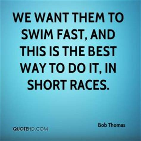 this is awesome like the inversion of everything else i fast swim quotes quotesgram