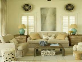 Home Decor Idea by Pics Photos Beach House Decorating Ideas And Pictures