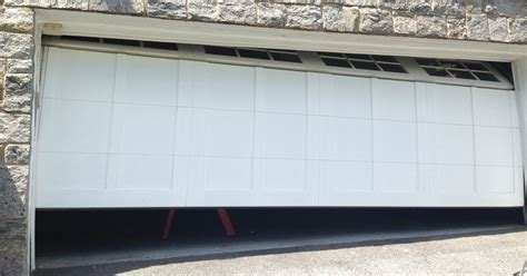 Garage Door New York Garage Door Service In Yorktown 10547 New York