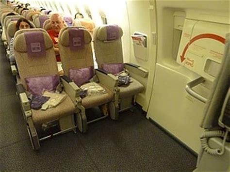 american seatingpany image gallery qantas 777 seating