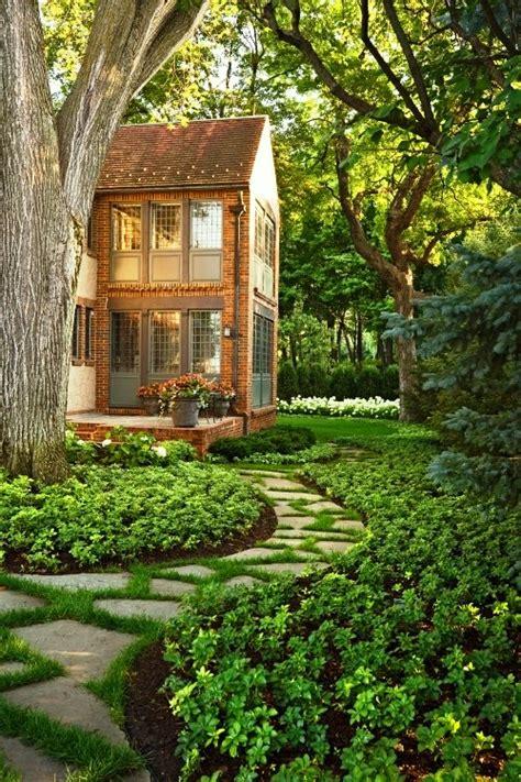 inspiring gardens redeem your ground rygblog