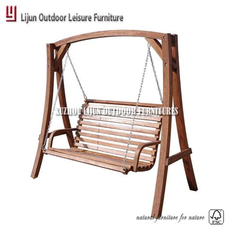 wheelchair swing plans swing chair stand plans woodworking projects plans