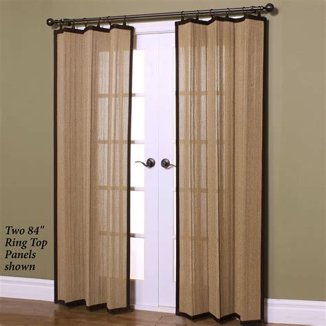 Design Ideas For Door Curtain Panel Fresh Door Curtain Panels Walmart 18014