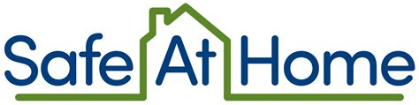Safe At Home by Safe At Home In Home Safety Assessment And Community Health Strategies