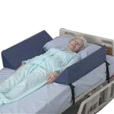 where to buy bed rails bed rails where to buy bed rails at expressmed
