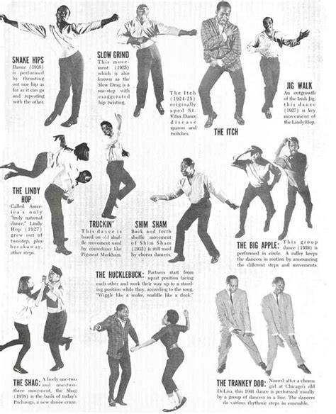 Swing Lindy by 25 Best Ideas About Lindy Hop On Swing