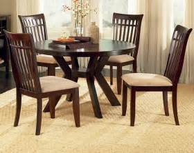 round dining room table and chairs high quality interior fancy black round dining room table upholstered chairs