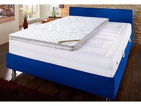 gute kaltschaummatratze kaufen matratzen bis 70 reduziert matratze kaufen