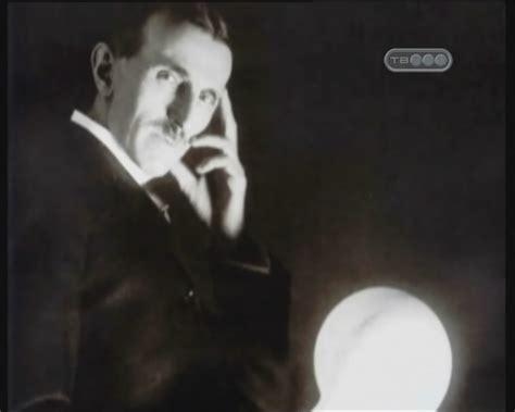Nikola Tesla Torrent повелитель молний никола тесла 2010 смотреть онлайн или