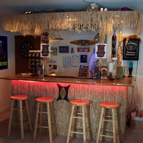 Cottages R Us Tiki Bar 28 Images The Tiki Bar Lost City Adventure