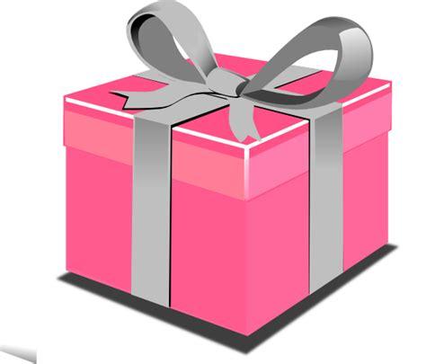 present box clipart best
