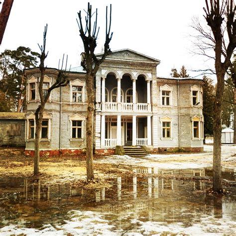 old mansions old mansion