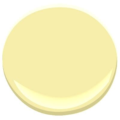 jasper yellow 2024 50 paint benjamin jasper yellow paint colour details
