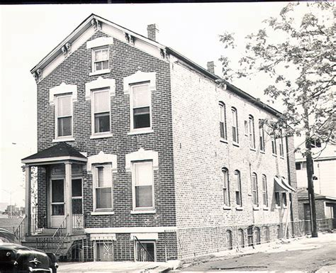 chicago house music history chicago house history 28 images franciscan of chicago history timeline photo