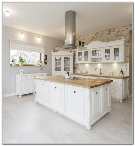 white kitchen island with top white kitchen island with butcher block top kitchen set home decorating ideas rdp41nzm20