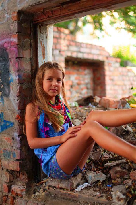 aleksandra  modelnoe agentstvo elite models ukraine