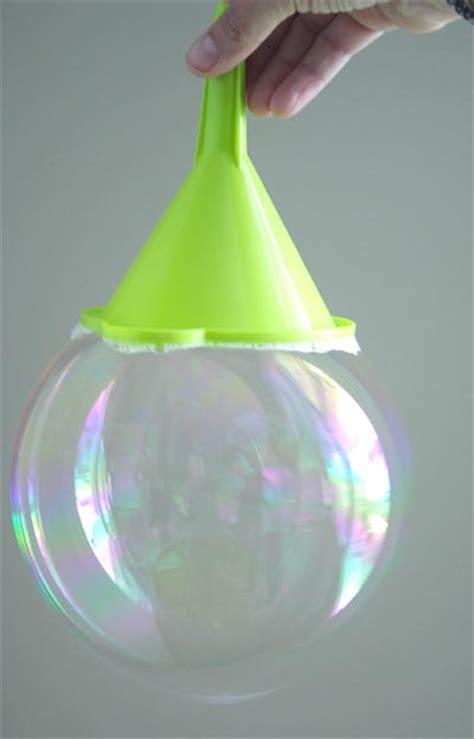 produit a bulle maison recette bulles de savon maison avie home