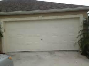 Amarr Overhead Doors Amarr Garage Door Increases Curb Appeal On Designing Spaces Of Makeover Amarr