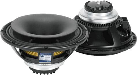 Sotta One N 2 0 Mini Speaker us speaker coaxial speakers coaxial speakers by