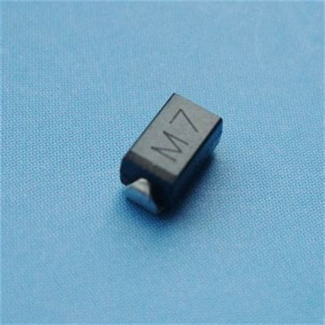 diode m1 thinki semiconductor product showcase