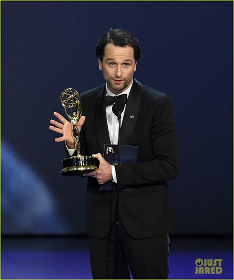 matthew rhys emmy win video keri russell latest news photos and videos zig