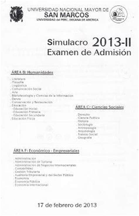 examen en utea cusco examen de simulacro 2013 cusco 2015 personal blog