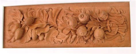 woodworking carving collection detail wood carving leaf patterns