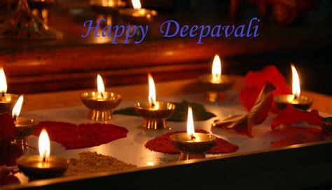 Decoration For Deepavali At Home Maxx Audio Visual Happy Deepavali