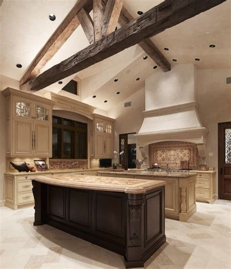 how high is a kitchen island beautiful kitchens with island kitchen island large
