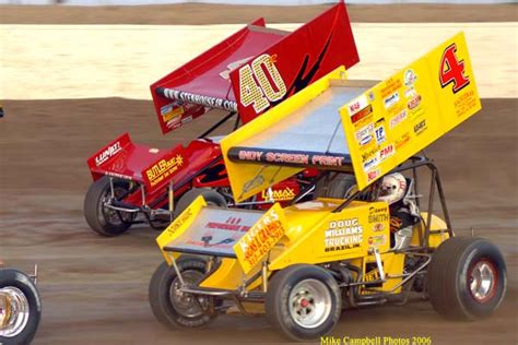 picture countdown    nationals page  hoseheads sprint car general forum