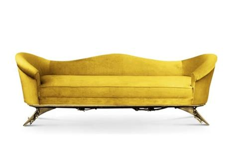 sofa trends 2017 the hottest color trends for 2017 room decor ideas