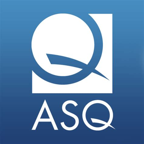 asq recognizes 18 new fellows gt engineering