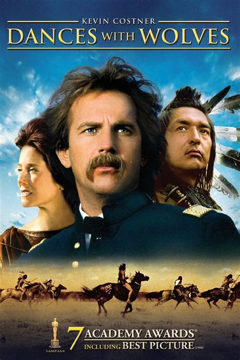 film gratis wolves dances with wolves 1990 rotten tomatoes