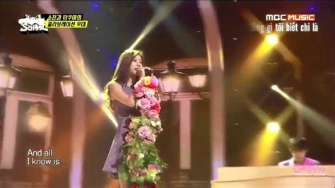 s day vietsub vietsub feels like home s day sojin piano by