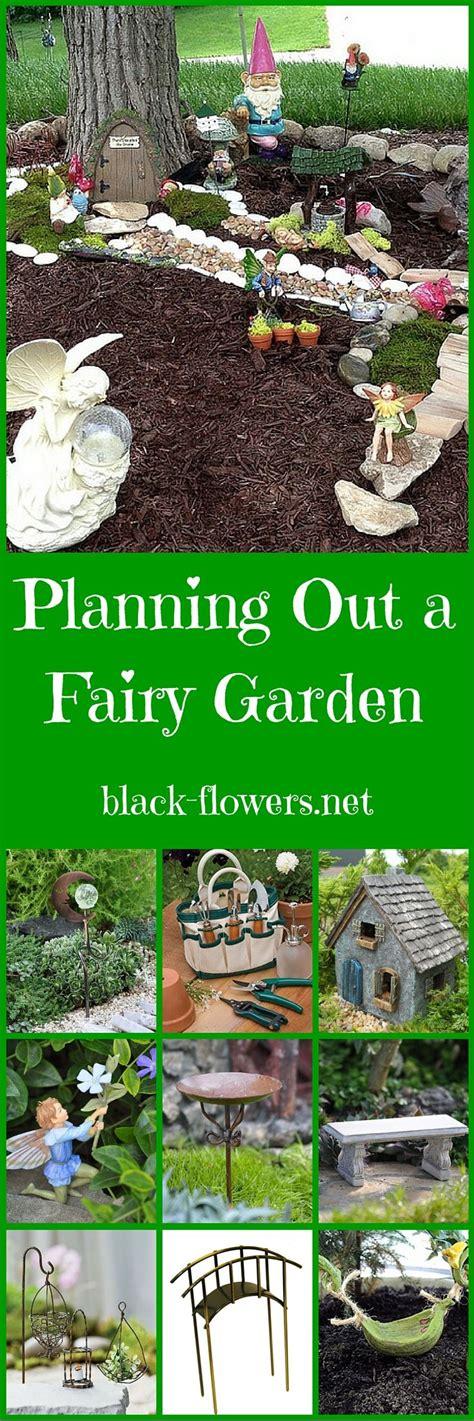 40 magical diy fairy garden ideas landscaping cape town 40 magical diy fairy garden ideas landscaping cape town