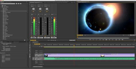 adobe premiere cs6 uk premiere pro cs6 торрент софт портал