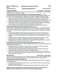 Resume Objective Exles General Labor by General Labor Resume Sle Resume Tips