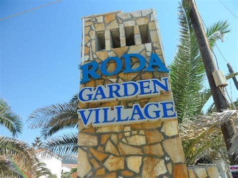 As Matahari Gardan 12 T Viar Roda Tiga Roda Garden Corfu Hotel Reviews Photos
