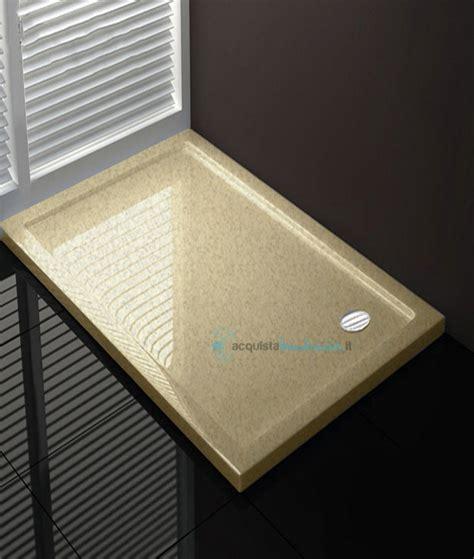 piatto doccia 100 x 60 vendita piatto doccia 100x60 cm altezza 4 cm colore crema